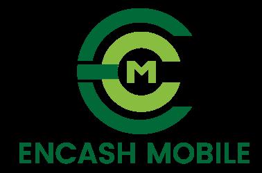 Encash Mobiles