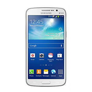 Samsung Grand Series