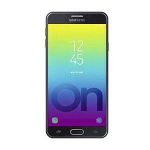 Samsung On Series
