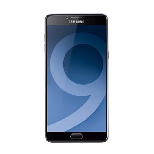 Samsung C Series