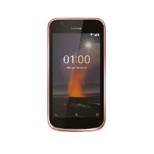 Nokia 1 Series