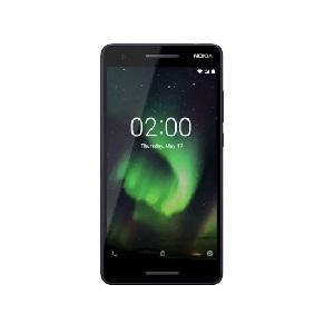 Nokia 2 Series