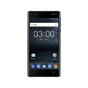 Nokia 3 Series