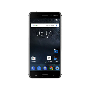 Nokia 6 Series
