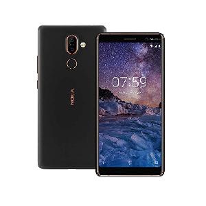 Nokia 7 Series