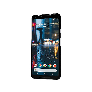 Google Pixel 2 Series