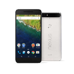 Google Nexus Series