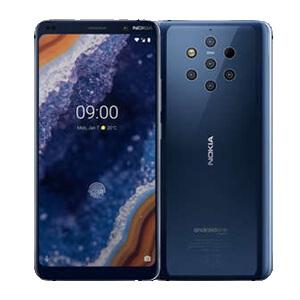 Nokia 9 Series