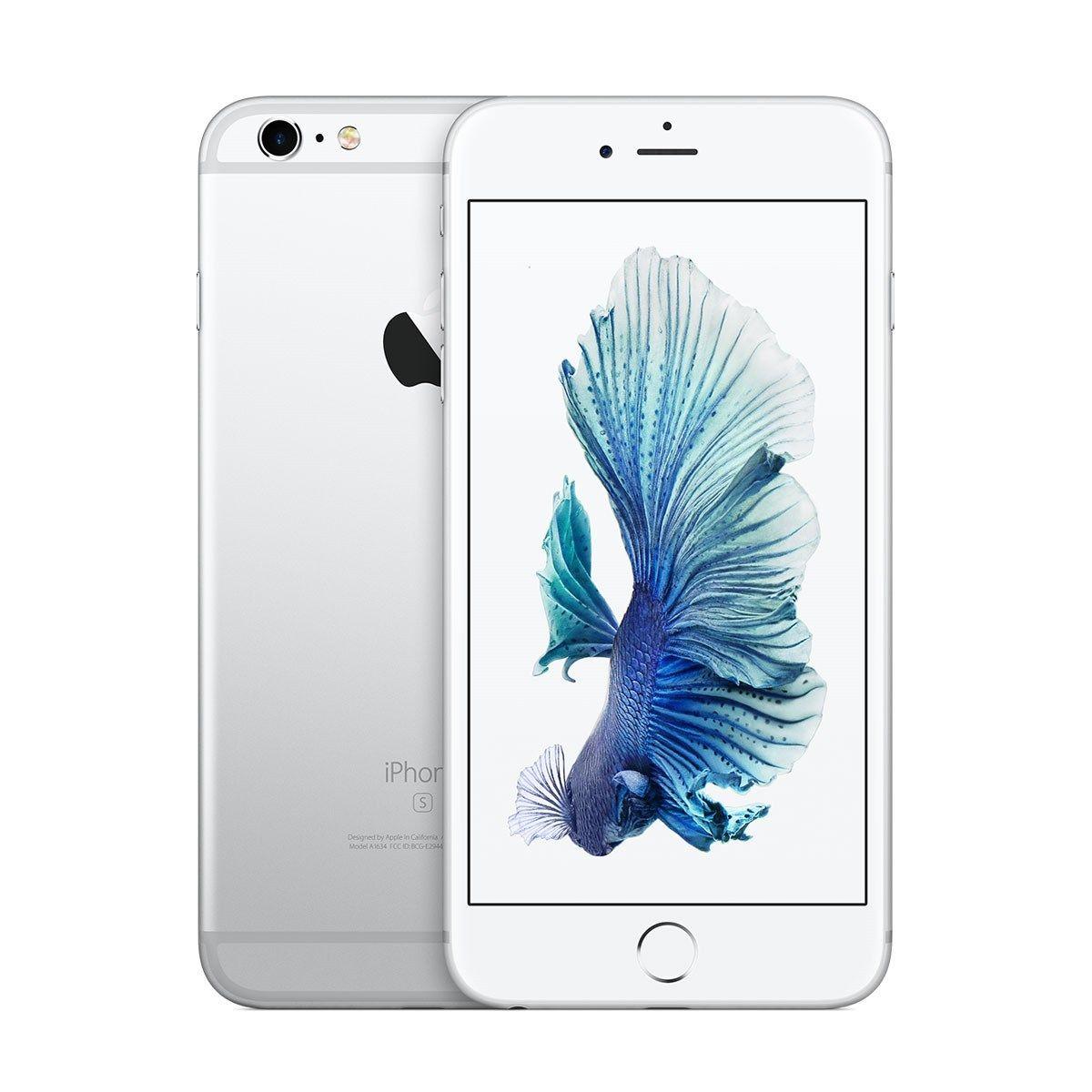 Apple iPhone 6Plu