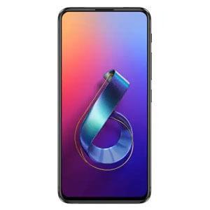 Zenfone 6 Series